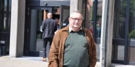 Opnieuw Belgische topdiplomaat verdacht van spionage: 'Een beetje te veel James Bond gespeeld'