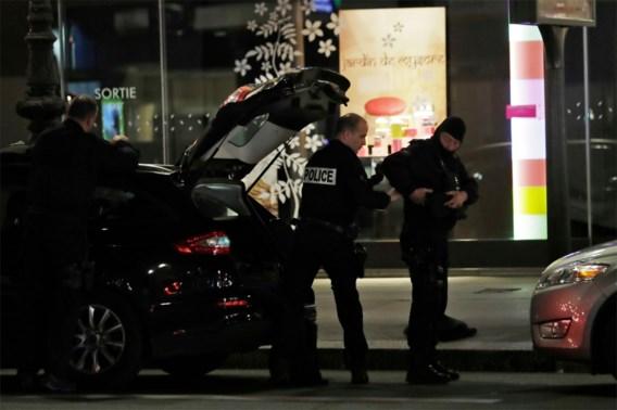 IS eist dodelijke mesaanval in Parijs op