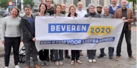 Bruno Stevenheydens trekt met eigen lijst naar kiezers