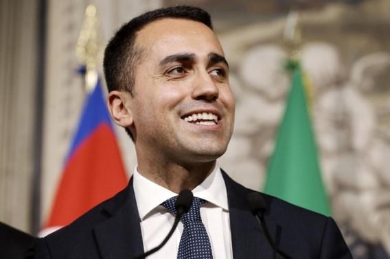 Nog geen premier in Italië