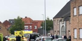 Gezinsdrama Oudenburg: vermoedelijke dader overmeesterd, ook tweede verdachte ingerekend