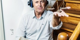 Vrede via de radio