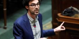 'Schaf vijf van de zes parlementen af'