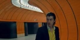 Bekijk de nieuwe videoclip van de Arctic Monkeys