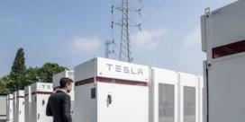 Tesla brengt licht in Limburg