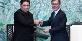Noord-Korea dreigt af te zeggen voor ontmoeting met Trump
