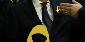 Wat nu, premier Rajoy?