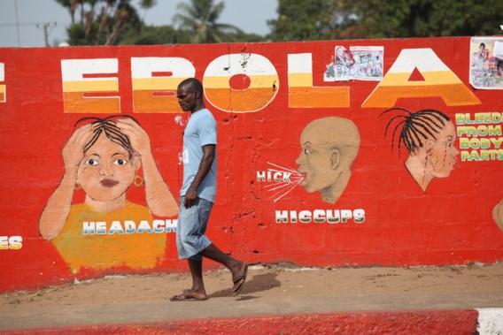 Ebola bereikt miljoenenstad in Congo