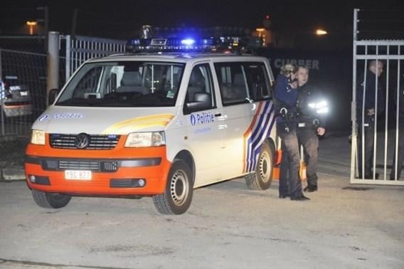 Verrassende uitspraak in diamantroof: 18 verdachten vrijgesproken