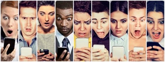 Waarom jongeren gaan trollen