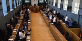 Wallonië trekt burgers naar 'leerschool van de democratie'
