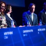 De Wever trekt kernuitstap opnieuw in twijfel