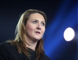 Rutten: 'Kernuitstap 2025 breekpunt vorming volgende regering'