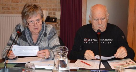 Nieuwe Ploeg gaat voor make-over Sint-Gillis-Waas