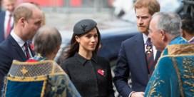 Prins Harry trouwt morgen, maar kent u ook zijn ex-liefjes?