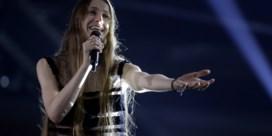 Waarom de Nederlanders willen dat wij de halve finale van Eurosong winnen