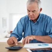 Kan ik als gepensioneerde nog beroepskosten inbrengen?