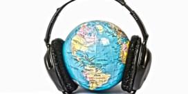 Waarom 'wereldmuziek' dringend uit het reservaat moet