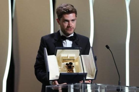'Girl' wint prijs voor beste debuut in Cannes