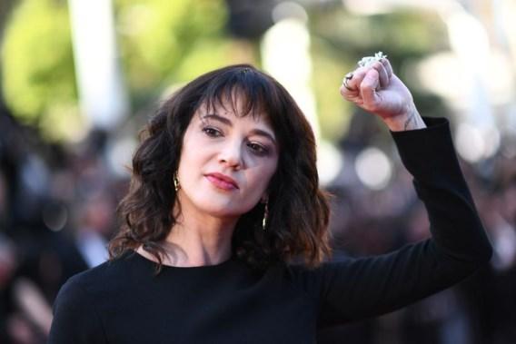 Cannes eindigt met straffe speech over Weinstein