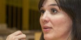 'Betaal psycholoog en diëtist terug om maagoperatie te vermijden'