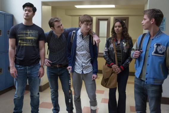 Nieuw seizoen van '13 reasons why' rammelt, knarst en ergert langs alle kanten