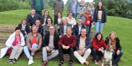 14 nieuwkomers op kartellijst van SP.A en Groen