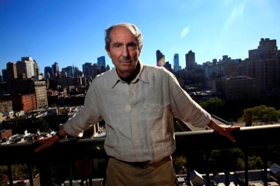 Philip Roth: tijdloze literaire onfeilbaarheid