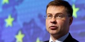 Toekomstige Italiaanse premier krijgt al waarschuwing van EU