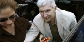 Castro-tegenstander en gewezen CIA-agent gestorven in ballingschap