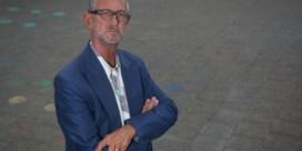 Paul Marchal: 'Brief Dutroux strategische zet van advocaat'