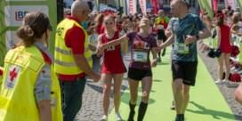 'Sporter moet naar zijn of haar lichaam luisteren'