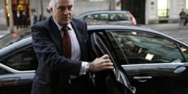 Voormalig schatbewaarder van Partido Popular krijgt 33 jaar cel