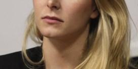 Marion schrapt naam Le Pen
