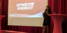 SP.A Antwerpen keurt ontwerpprogramma goed: 'Moeten voordeel halen uit diversiteit'