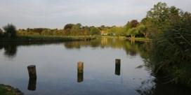 Joke Schauvliege opent natuurpark Latemse Meersen