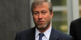 'Chelsea-eigenaar Roman Abramovitsj wordt rijkste inwoner van Israël'