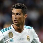 Football Leaks brengt Eurojust in moeilijk parket