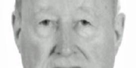 Brussels gerecht doet oproep om moord op Paul-André (76) op te lossen