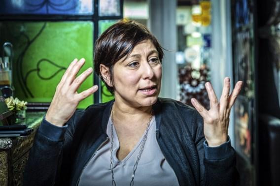 Almaci: 'Vijftig jaar na Leuven Vlaams wordt Leuven Groen'