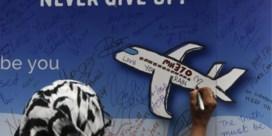 Laatste kans voor groot mysterie in de luchtvaart
