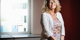 'Geloof mij: de Finse Sabam is óók niet populair'