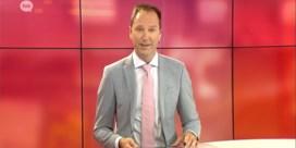 VIDEO. Raf De Wolf en Goedele Uyttersprot trekken N-VA lijst in Lebbeke