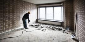 Is een renovatielening voor een tweede woning fiscaal voordelig?
