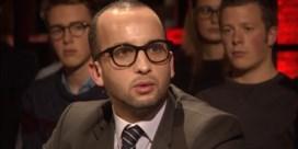 'Hallucinante aanpak deradicalisering in België'