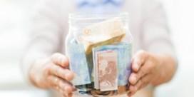 Wat levert spaargeld nog op?