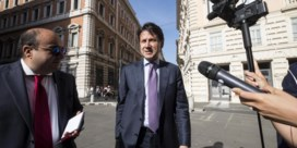 Di Maio en Salvini sluiten akkoord over vorming Italiaanse regering