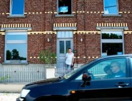 20.000 Curieuzeneuzen hebben luchtkwaliteit in hun straat gemeten