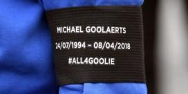 Parijs-Roubaix eert overleden Michael Goolaerts met kasseistrook