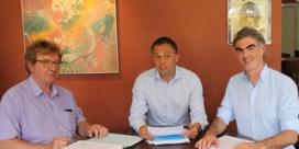 """Open VLD: """"Niet in coalitie zonder belastingverlaging"""""""